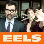 Eels Wonderful
