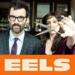 Eels Wonderful