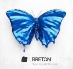 breton-500-tt-width-360-height-342-crop-1