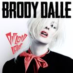 Brody-Dalle-Diploid-Love-CD-Album-Don-t-Mess-With-Me-7-Bundle