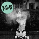 paws_fatcd129_cover