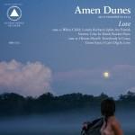 Amen-Dunes-Love-608x608