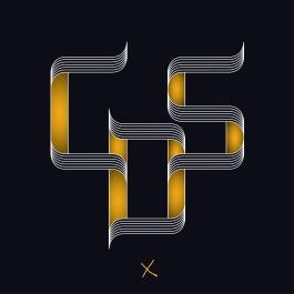 Logo CDS Couleur version 2