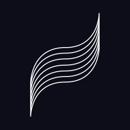 Logo Graphique Couleur