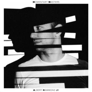 amj-momentary-masters
