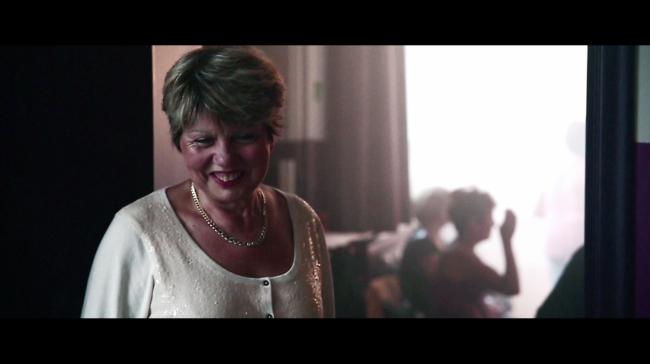 Nouveau clip pour Leaf House réalisé par le collectif Haris Pilton