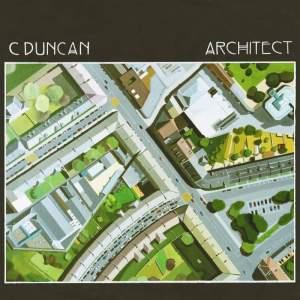 c-duncan