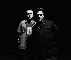 Jesu - Sun Kil Moon, nouvel album